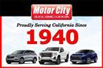 2020 GMC Sierra 2500 Double Cab 4x2, Royal Service Body #C20086 - photo 13