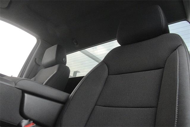 2020 GMC Sierra 2500 Regular Cab 4x2, Royal Service Body #C20091 - photo 15