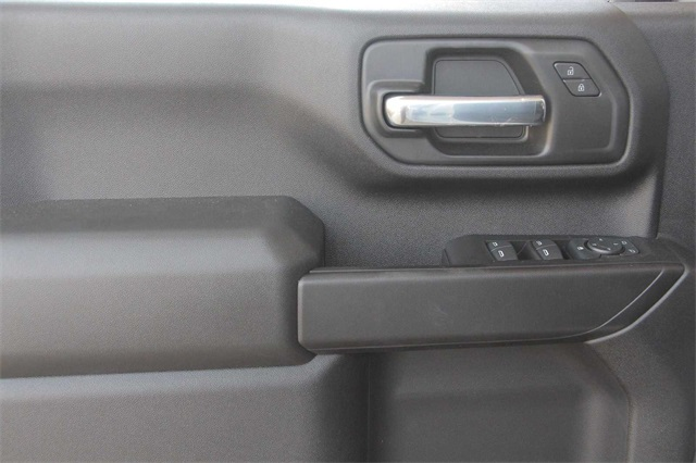 2020 GMC Sierra 2500 Double Cab 4x2, Royal Service Body #C20094 - photo 11