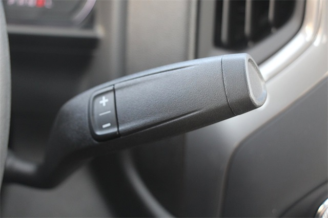 2020 GMC Sierra 2500 Double Cab 4x2, Royal Service Body #C20094 - photo 23