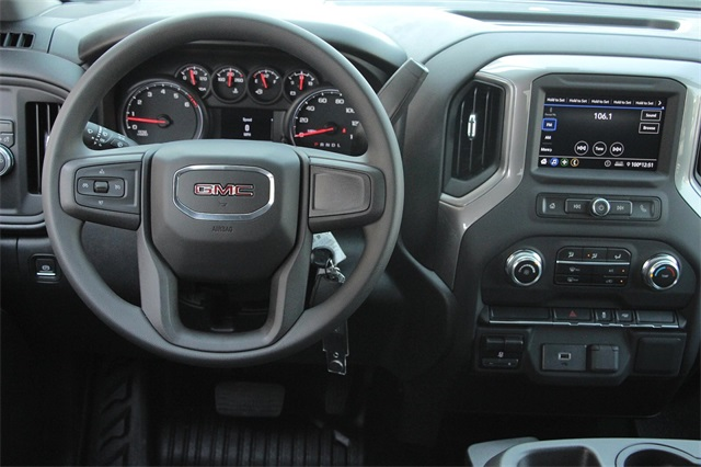 2020 GMC Sierra 2500 Double Cab 4x2, Royal Service Body #C20098 - photo 16