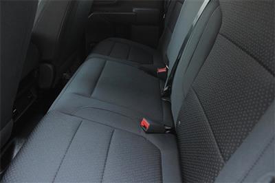 2020 GMC Sierra 2500 Double Cab 4x2, Royal Service Body #C20098 - photo 14