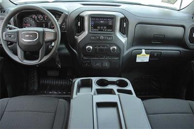 2020 GMC Sierra 2500 Double Cab 4x2, Royal Service Body #C20098 - photo 15