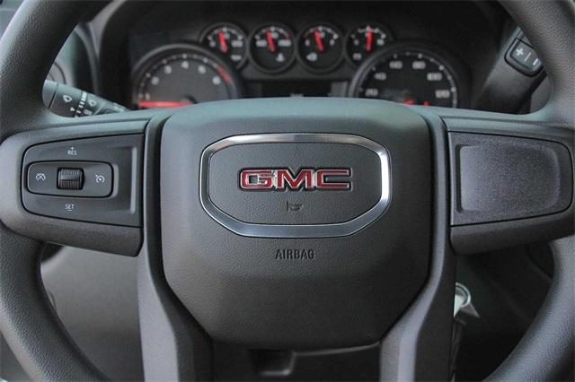 2020 GMC Sierra 2500 Double Cab 4x2, Royal Service Body #C20101 - photo 24