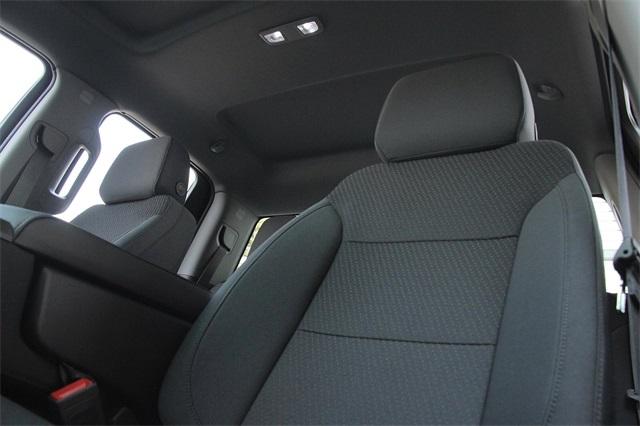 2020 GMC Sierra 2500 Double Cab 4x2, Royal Service Body #C20103 - photo 12