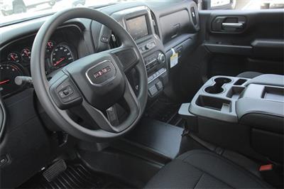 2020 GMC Sierra 2500 Double Cab 4x2, Royal Service Body #C20103 - photo 10
