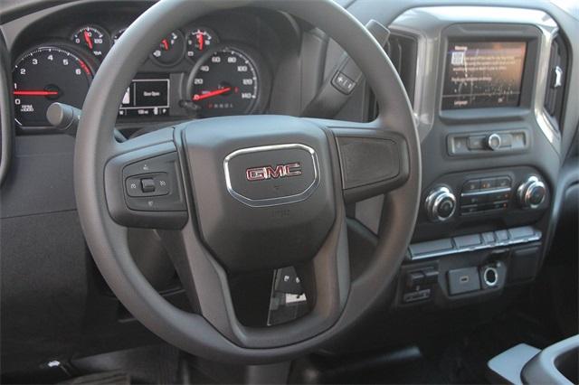 2020 GMC Sierra 2500 Regular Cab 4x2, Royal Service Body #C20106 - photo 19