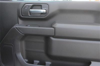 2020 GMC Sierra 2500 Regular Cab 4x2, Royal Service Body #C20106 - photo 22