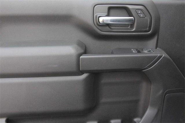 2020 GMC Sierra 2500 Regular Cab 4x2, Royal Service Body #C20107 - photo 11