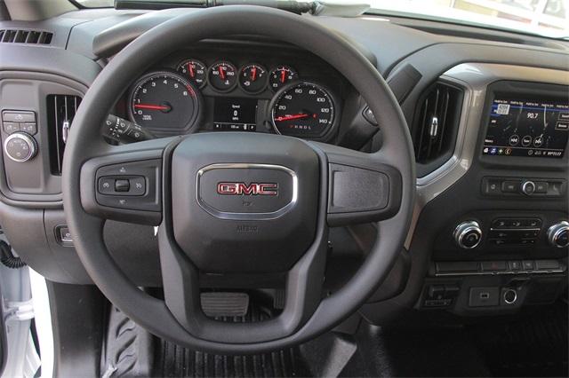 2020 GMC Sierra 2500 Regular Cab 4x2, Royal Service Body #C20107 - photo 15