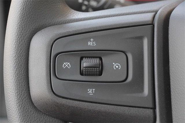 2020 GMC Sierra 2500 Regular Cab 4x2, Royal Service Body #C20107 - photo 24