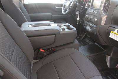 2020 GMC Sierra 2500 Regular Cab 4x2, Royal Service Body #C20107 - photo 16