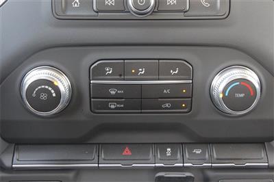 2020 GMC Sierra 2500 Regular Cab 4x2, Royal Service Body #C20107 - photo 20