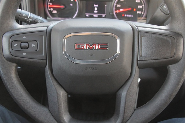 2020 GMC Sierra 3500 Regular Cab 4x2, Royal Contractor Body #C20119 - photo 20