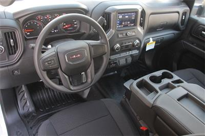 2020 GMC Sierra 3500 Regular Cab 4x2, Royal Contractor Body #C20119 - photo 12