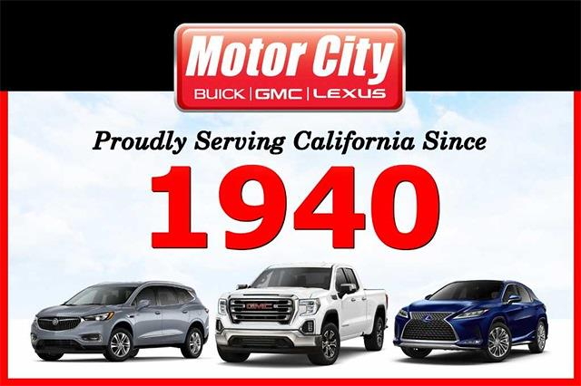 2021 GMC Sierra 2500 Double Cab 4x2, Cab Chassis #C21062 - photo 5