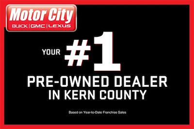 2021 GMC Sierra 2500 Double Cab 4x2, Cab Chassis #C21062 - photo 3