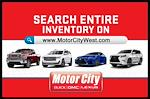 2021 GMC Sierra 2500 Double Cab 4x2, Cab Chassis #C21062 - photo 7