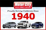 2021 Sierra 3500 Regular Cab 4x2,  Cab Chassis #C21085 - photo 13