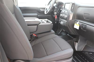 2021 Sierra 3500 Regular Cab 4x2,  Cab Chassis #C21097 - photo 14