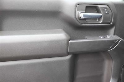 2021 Sierra 3500 Regular Cab 4x2,  Cab Chassis #C21101 - photo 10