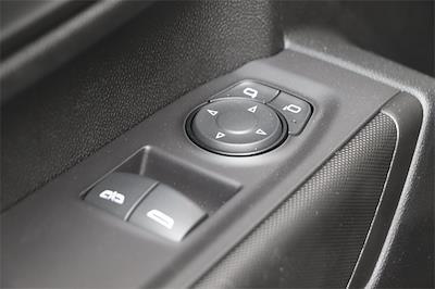 2021 Sierra 3500 Regular Cab 4x2,  Cab Chassis #C21101 - photo 11