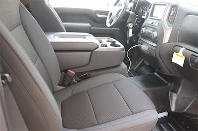 2021 Sierra 3500 Regular Cab 4x2,  Cab Chassis #C21101 - photo 14