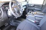 2021 Sierra 2500 Crew Cab 4x4,  Pickup #C21113 - photo 8