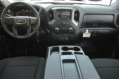 2021 Sierra 2500 Crew Cab 4x2,  Pickup #C21120 - photo 15