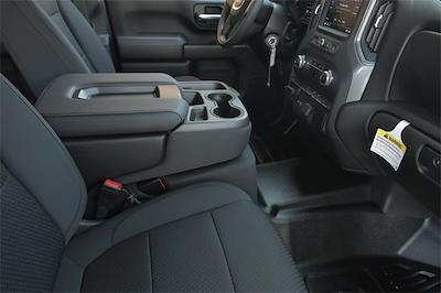 2021 Sierra 2500 Crew Cab 4x2,  Pickup #C21120 - photo 18