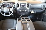 2021 Sierra 3500 Crew Cab 4x4,  Cab Chassis #C21133 - photo 15
