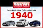 2021 Sierra 3500 Crew Cab 4x4,  Cab Chassis #C21141 - photo 13