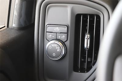 2021 Sierra 3500 Regular Cab 4x2,  Cab Chassis #C21143 - photo 23