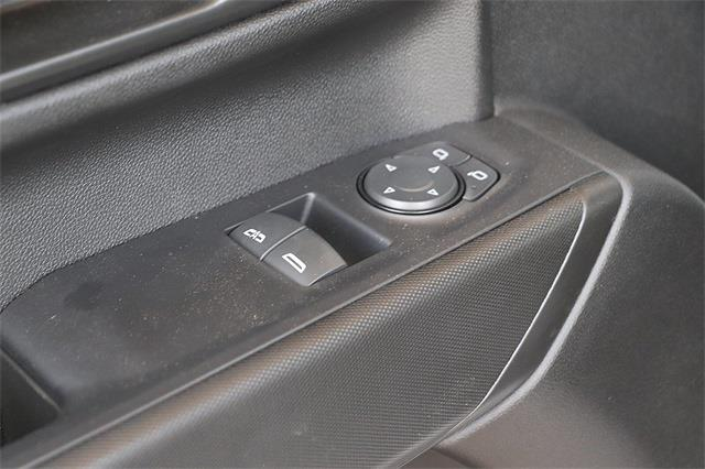 2021 Sierra 3500 Regular Cab 4x2,  Cab Chassis #C21145 - photo 11