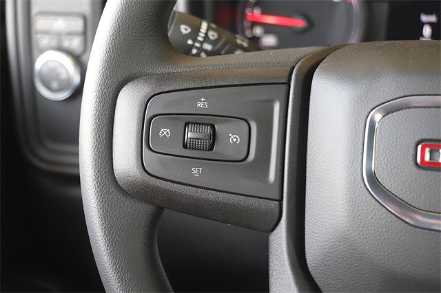 2021 Sierra 3500 Regular Cab 4x2,  Cab Chassis #C21145 - photo 22