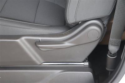 2021 Sierra 3500 Regular Cab 4x2,  Cab Chassis #C21145 - photo 12