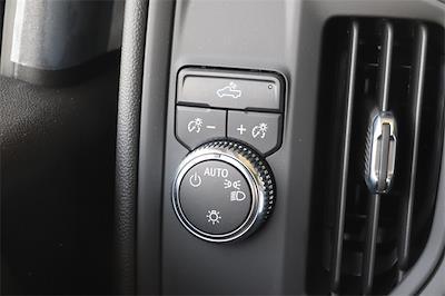2021 Sierra 3500 Regular Cab 4x2,  Cab Chassis #C21145 - photo 24