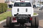 2021 Sierra 3500 Regular Cab 4x2,  Cab Chassis #C21145 - photo 7