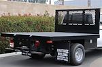 2021 Sierra 3500 Crew Cab 4x2,  Cab Chassis #C21162 - photo 7