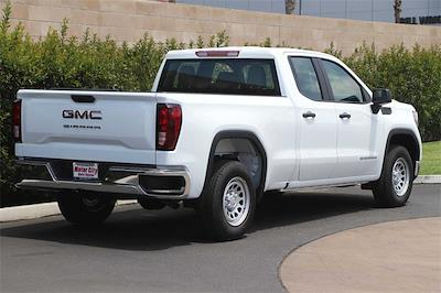 2021 Sierra 1500 Double Cab 4x2,  Pickup #C21165 - photo 2