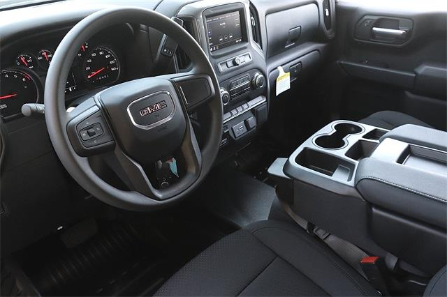 2021 Sierra 1500 Double Cab 4x4,  Pickup #C21176 - photo 10