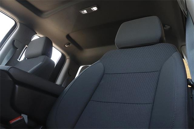 2021 Sierra 1500 Double Cab 4x4,  Pickup #C21176 - photo 12