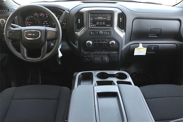 2021 Sierra 1500 Double Cab 4x4,  Pickup #C21176 - photo 15