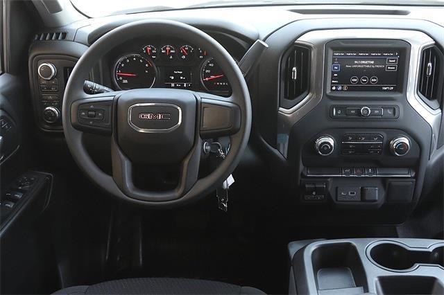 2021 Sierra 1500 Double Cab 4x4,  Pickup #C21176 - photo 16