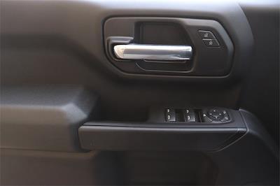 2021 Sierra 1500 Double Cab 4x4,  Pickup #C21176 - photo 11