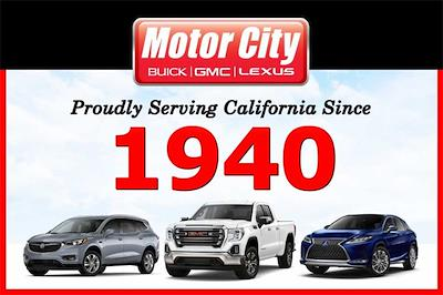 2021 Sierra 1500 Double Cab 4x4,  Pickup #C21176 - photo 13