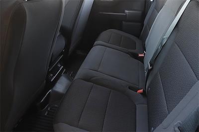 2021 Sierra 1500 Double Cab 4x4,  Pickup #C21176 - photo 14