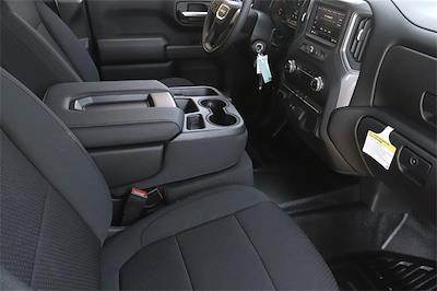 2021 Sierra 1500 Double Cab 4x4,  Pickup #C21176 - photo 18