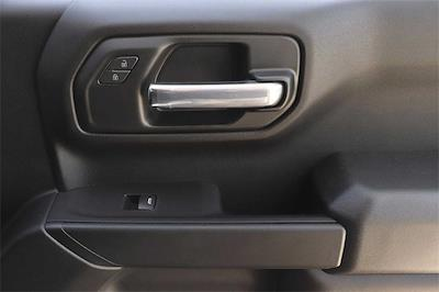 2021 Sierra 1500 Double Cab 4x4,  Pickup #C21176 - photo 19
