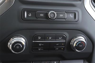 2021 Sierra 1500 Double Cab 4x4,  Pickup #C21176 - photo 22